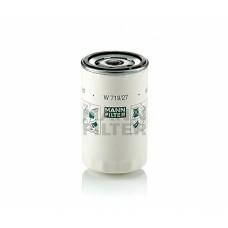 Mann W719/27 фильтр масляный