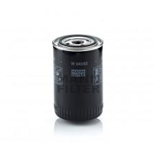 Mann W940/62 фильтр масляный