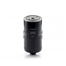 Mann W950/4 фильтр масляный