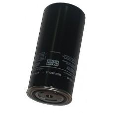 Mann WDK962/12 фильтр топливный