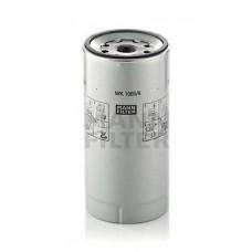 Mann WK1080/6x фильтр топливный