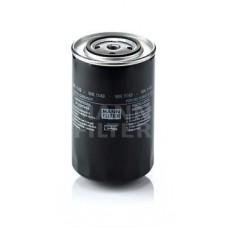 Mann WK1149 фильтр топливный