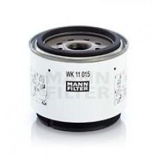 Mann WK11 015x фильтр топливный