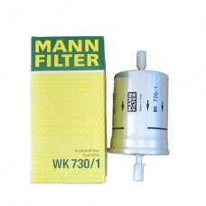 Mann WK730/1 фильтр топливный