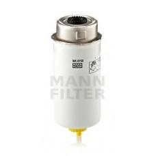 Mann WK8158 фильтр топливный