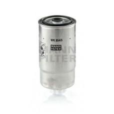 Mann WK854/5 фильтр топливный