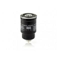 Mann WK940/22 фильтр топливный