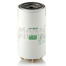 Mann WK940/36x фильтр топливный