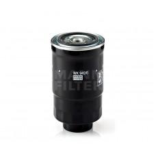 Mann WK940/6 фильтр топливный