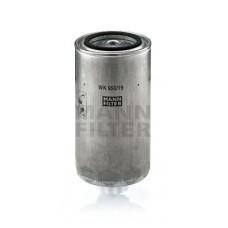 Mann WK950/19 фильтр топливный