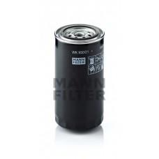 Mann WK950/21 фильтр топливный