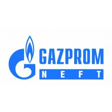 Масло Gazpromneft Form Oil 135, бочка 205л/180кг