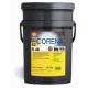Масло индустриальное SHELL Corena S2 R46 , 20L