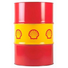 Масло моторное SHELL HX8 Synthetic 5W40 209л