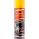 Мастика антикоррозийная полимерно-битумная 'АСТРОХИМ' Ac-491 аэрозоль 650мл