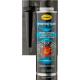 Очиститель инжектора, синтетический, SYNTHETIUM Ac-1705, жестяной флакон , 335мл.