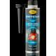 Присадка  в топливо 'Октан Плюс' синтетичический SYNTHETIUM Ac-1605 , жестяной флакон, 335мл.