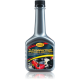 Промывка двигателя 5-минутная 'АСТРОХИМ' Ac-620 флакон 300мл