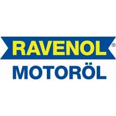 RAVENOL  4-Takt  Motobike 15W40 минеральное моторное масло для мотоциклов 5л.