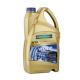 RAVENOL  ATF 4+ Fluid  синтетическая гидравлическая жидкость  4л.