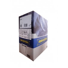 RAVENOL  ATF FZ трансмиссионное масло  20л. ecobox