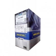 RAVENOL  Expert SHPD SAE 10W40  полусинтетическое моторное масло  20л. ecobox