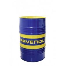 RAVENOL  Expert SHPD SAE 10W40  полусинтетическое моторное масло  60л. станд.бочка