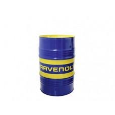 RAVENOL  Formel Extra 20W-50  минеральное моторное масло  60л.