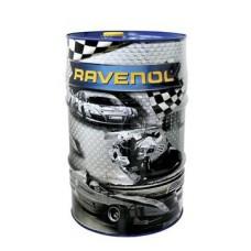 RAVENOL  Formel Super 15W-40  минеральное моторное масло  60л.