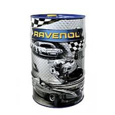 RAVENOL  Getriebeоl GL-4 UTTO универсальное трансмиссионное тракторное масло 60л.
