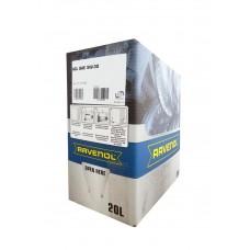 RAVENOL  HCL SAE 5W-30  синтетическое моторное масло  20л. Ecobox
