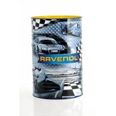 RAVENOL  HCS SAE 5W-40 синтетическое моторное масло  208 л.