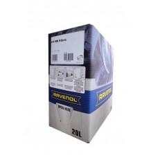 RAVENOL  M 9-Serie ATF синтетическая гидравлическая жидкость  20л. ecobox