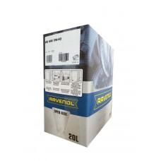 RAVENOL  VSI  SAE 5W-40  синтетическое моторное масло  20л. ECOBOX