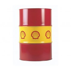 SHELL HELIX  ULTRA  Professional AM-L 5W30 209л