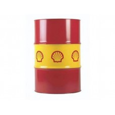 Масло гидравлическое SHELL Tellus  S2  V46 , 209л