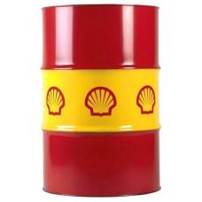 SHELL Vacuum Pump S2 R 100 209л