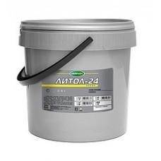 Смазка OILRIGHT Литол-24 5 кг