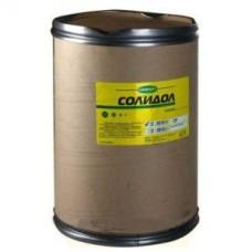 Смазка OILRIGHT Солидол  синт. 21 кг