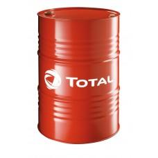 Масло моторное TOTAL Rubia Polytrafic 10W40 208 L