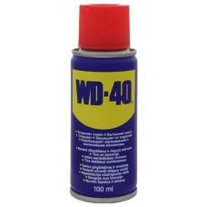 Смазка многоцелевая WD-40   100г
