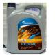 Жидкость охлаждающая Газпромнефть ТОСОЛ 40, канистра 5кг