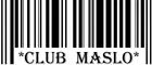 Clubmaslo.ru